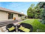 2848 Stanford Rd - Photo 34
