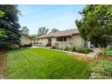 2848 Stanford Rd - Photo 35