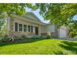 310 53rd Ave Ct - Photo 1