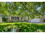 310 53rd Ave Ct - Photo 2
