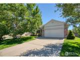 310 53rd Ave Ct - Photo 3