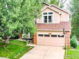 3737 Foothills Dr - Photo 2