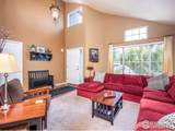 1521 Reeves Dr - Photo 6