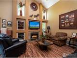 1521 Reeves Dr - Photo 8