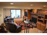 2068 Storm Mountain Dr - Photo 21