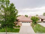 4659 Foothills Dr - Photo 1