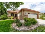 4659 Foothills Dr - Photo 2
