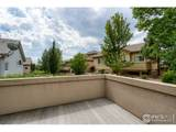 4659 Foothills Dr - Photo 25