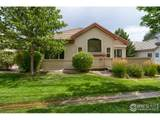 4659 Foothills Dr - Photo 26