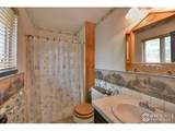 2648 Flintridge Pl - Photo 23