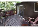 2648 Flintridge Pl - Photo 27
