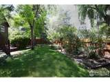 2648 Flintridge Pl - Photo 31