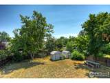 660 Gooseberry Ct - Photo 18