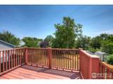 660 Gooseberry Ct - Photo 19