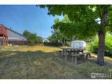 660 Gooseberry Ct - Photo 20