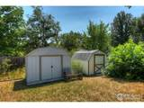 660 Gooseberry Ct - Photo 21