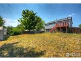 660 Gooseberry Ct - Photo 22