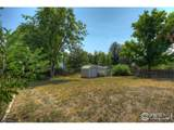 660 Gooseberry Ct - Photo 23
