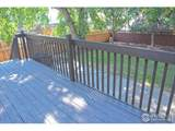 9140 66th Ave - Photo 19
