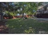 9140 66th Ave - Photo 21