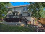 9140 66th Ave - Photo 22