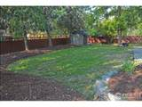 9140 66th Ave - Photo 23