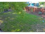 9140 66th Ave - Photo 24