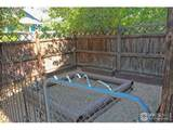 9140 66th Ave - Photo 25