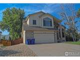 9140 66th Ave - Photo 40