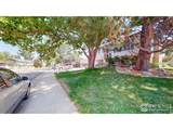 1626 26th Ave Ct - Photo 33