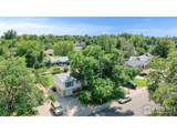 1626 26th Ave Ct - Photo 34