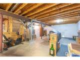 1688 Tracy Dr - Photo 25
