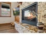 10232 Buckhorn Ridge Way - Photo 15
