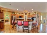 16481 Burghley Ct - Photo 12