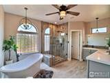 16481 Burghley Ct - Photo 18