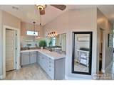 16481 Burghley Ct - Photo 19