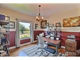 16481 Burghley Ct - Photo 20