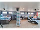 16481 Burghley Ct - Photo 21