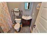 16481 Burghley Ct - Photo 24
