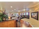 16481 Burghley Ct - Photo 25