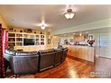 16481 Burghley Ct - Photo 26