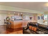 16481 Burghley Ct - Photo 27