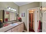 16481 Burghley Ct - Photo 30