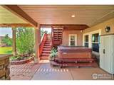 16481 Burghley Ct - Photo 36