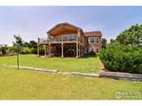 16481 Burghley Ct - Photo 38