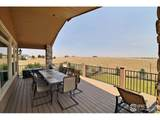 16481 Burghley Ct - Photo 39