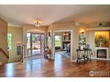 16481 Burghley Ct - Photo 4