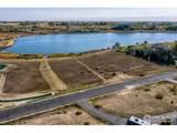 4750 Eagle Lake Dr - Photo 1