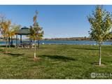 4750 Eagle Lake Dr - Photo 9