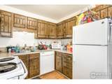 1646 16th St - Photo 25